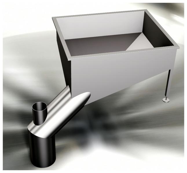 ash automatisierungstechnik gmbh co kg edelstahl. Black Bedroom Furniture Sets. Home Design Ideas